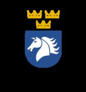 ostergotland_logo